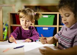Παιδικοί σταθμοί ΕΣΠΑ 2018-2019: Αρχίζει η αντίστροφη μέτρηση για την υποβολή αιτήσεων