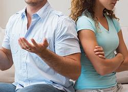 5 μέθοδοι ψυχοθεραπευτών για να βελτιώσετε τη σχέση σας