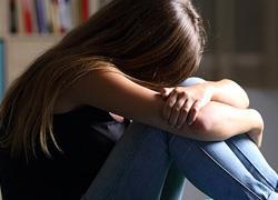 Πώς θα βοηθήσετε το παιδί να διαχειριστεί την πρώτη του ερωτική απογοήτευση