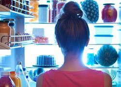 7 σνακ για τις βραδινές λιγούρες που δεν παχαίνουν