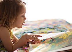 5 τέλεια κόμικς που τα παιδιά θα... καταβροχθίσουν
