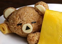Τι να τρώει το παιδί μετά τις εξωσχολικές δραστηριότητες