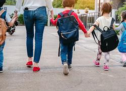 Στις 28 Σεπτεμβρίου δεν θα πραγματοποιηθούν μαθήματα στα σχολεία