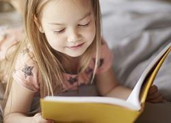Τα αριστουργήματα της παιδικής λογοτεχνίας που δεν πρέπει να λείπουν από την βιβλιοθήκη σας