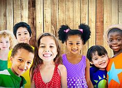 Υπέροχα αποφθέγματα για την Παγκόσμια Ημέρα Παιδιού