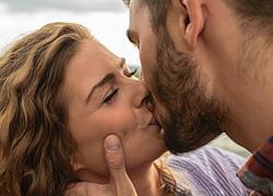 μαμά για το σεξ γκέι άτριχος καρτούν πορνό