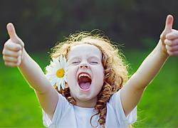7 συνήθειες που κάνουν τα παιδιά επιτυχημένους ενήλικες