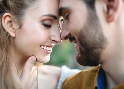5 διαφορετικοί τύποι συζύγου