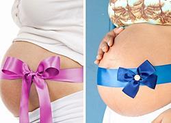 4 «τραβηγμένες» αντιλήψεις για την εγκυμοσύνη που πίστευαν παλιότερα