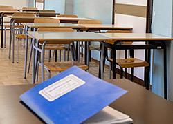 Νέα απεργία ανακοίνωσαν οι δάσκαλοι