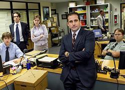 5 τύποι συναδέλφων που θα ήθελες να μην είχες στο γραφείο