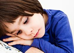 To σύνδρομο του μικρού σοφού: Πώς να στηρίξετε το παιδί που έχει Άσπεργκερ