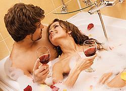 Άγιος Βαλεντίνος: 5 ρομαντικές και ανέξοδες εκπλήξεις για να… αιφνιδιάσετε τον σύντροφό σας