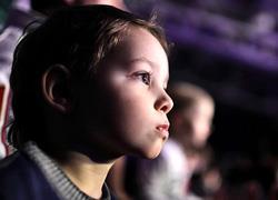 Οι παραστάσεις που περνούν τα πιο σημαντικά μηνύματα στα παιδιά