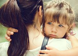 Υπερευαίσθητο παιδί: Ποια είναι τα χαρακτηριστικά του και πώς να το βοηθήσετε