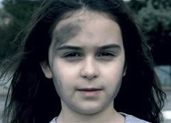 «Ο χρόνος δεν γυρίζει πίσω»: Το συγκλονιστικό σποτ Ελλήνων μαθητών για τα τροχαία ατυχήματα
