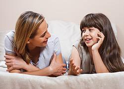 Πώς να βοηθήσετε το παιδί να έχει το θάρρος της γνώμης του