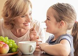 Τι είδους γιαγιά είσαι (ή θα γίνεις!) ανάλογα με το ζώδιό σου