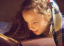 Τα βιβλία που πρέπει να έχει διαβάσει κάθε παιδί μέχρι την εφηβεία (και που δεν θα βρείτε σε άλλες λίστες)