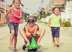 9 αλήθειες που θα καταλάβουν μόνο οι μικρότεροι της οικογένειας