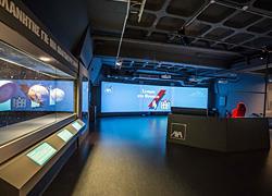 Διαγωνισμός: Κερδίστε προσκλήσεις για την ψηφιακή έκθεση «Σεισμός στο Μουσείο»