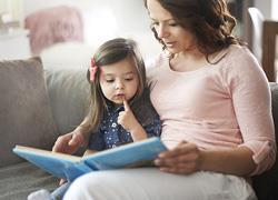 Γιατί το παιδικό βιβλίο είναι δώρο ανεκτίμητης αξίας