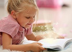 7 βιβλία που μαθαίνουν στα παιδιά ότι μπορούν να καταφέρουν τα πάντα!