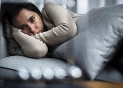 «Έτσι ξεπέρασα την κατάθλιψη»: 4 γυναίκες που πάλεψαν με το τέρας της κατάθλιψης εξομολογούνται