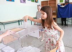 Πότε κλείνουν τα σχολεία για τις εκλογές