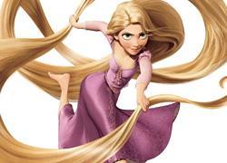 Τα βάσανα κάθε γυναίκας με μακριά μαλλιά μέσα από 15 αληθινές φωτογραφίες