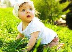 Γιατί τα μωρά του Μαΐου είναι ξεχωριστά
