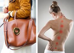 Τα κομμάτια της γκαρνταρόμπας σας που είναι επικίνδυνα για την υγεία αν τα φοράτε συνέχεια