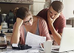 Γιατί το 55% των νέων ζευγαριών δεν κάνουν δεύτερο παιδί