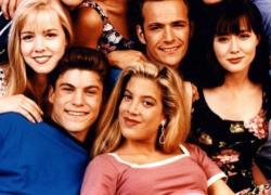 Οι τηλεοπτικές σειρές της 90's καρδιάς μας και τα…. μυστικά τους!