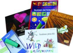 Κερδίστε το παιχνίδι Mantra Lingua Talking Pen αξίας €185 για να μάθει το παιδί ξένες γλώσσες