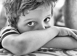 Νάξος: Μητέρα κατήγγειλε στον Εισαγγελέα bullying σε βάρος των παιδιών της