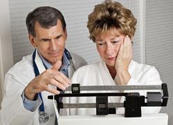 Διατροφή στην εμμηνόπαυση: Πώς να διατηρήσετε το βάρος και να προστατέψετε τον οργανισμό σας