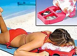 9 αξεσουάρ για την παραλία που πρέπει οπωσδήποτε να γίνουν δικά σας!