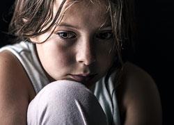 Ποιες συμπεριφορές μας επηρεάζουν αρνητικά τα παιδιά στην ενήλικη ζωή τους
