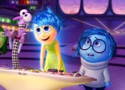 «Τα μυαλά που κουβαλάς»: Η ταινία που βλέπουμε όσο πιο συχνά μπορούμε!