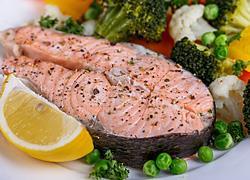 Μαγειρέψτε στον ατμό: 3 υγιεινές συνταγές που η νοστιμιά τους θα σας ξαφνιάσει!