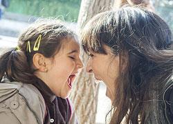 «Ένα νήπιο που τσιρίζει είναι προτιμότερο από ένα φοβισμένο, σιωπηρό παιδί»: Το post μιας μαμάς που έγινε viral