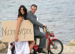 5 «πρέπει» των παλιών για τον γάμο που οι νεότεροι ακολουθούν όλο και λιγότερο