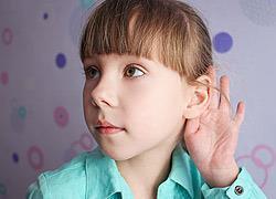 Πότε δεν βλάπτει να σας ακούν τα παιδιά χωρίς να το ξέρετε