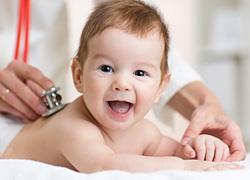 10 πολύτιμες συμβουλές από έναν παιδίατρο για υγιή παιδιά