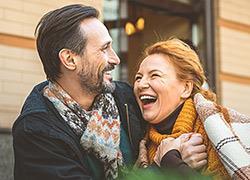 8 ατράνταχτες αποδείξεις ότι ο σύντροφός σας είναι ακαταμάχητος
