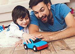 Πώς να μεγαλώσετε καλούς και ευσυνείδητους οδηγούς