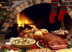 Χριστουγεννιάτικο τραπέζι με άρωμα Ελλάδας: μείνετε πιστοί στις παραδόσεις και εντυπωσιάστε