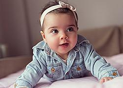 Γιατί τα μωρά του Νοεμβρίου είναι ξεχωριστά σύμφωνα με τους επιστήμονες