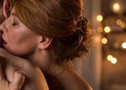 Σεξ μετά το διαζύγιο: 4 γυναίκες αποκαλύπτουν